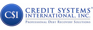 Credit Solutions International - Professional Debt Recovery Solutions for the Healthcare Industry