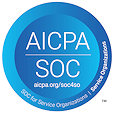 CSII is AICPA SOC Certified
